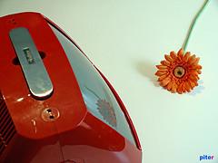 Foto von flickr.com, user piterart, creative commons