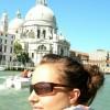 5 Tage in der wunderschönen italienschen Stadt Venedig